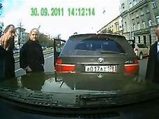 что водитель перед предъявляются по требованию инспектора