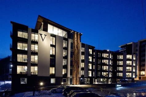Hotel The Vale Niseko