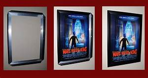 Colors And Info About Our Movie Poster Frames: Spotlight ...