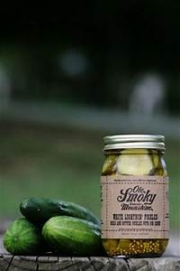 22 best images about Ole Smoky Moonshine on Pinterest ...