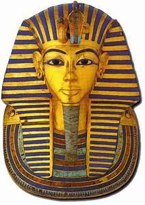 ANCIENT EGYPT | Wanderlost  Egyptian