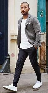 Business Casual Männer : bildergebnis f r business casual outfit m nner m nnerkleidung pinterest m nnerkleidung ~ Udekor.club Haus und Dekorationen