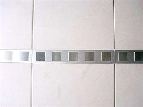 Fliesen Bordüren Mosaik  Nebenkosten Für Ein Haus