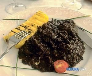 Piatti tipici veronesi: la ricetta della Pastissada de Caval