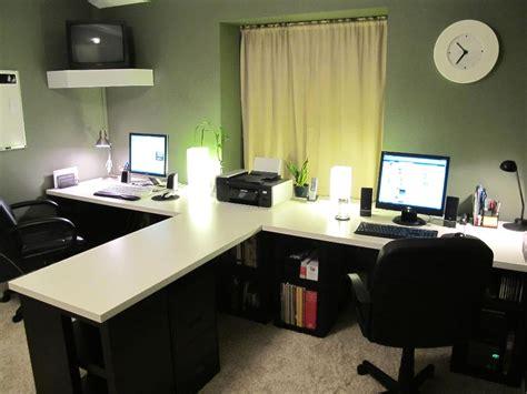 ikea office design schminktisch modern design ikea nazarm com