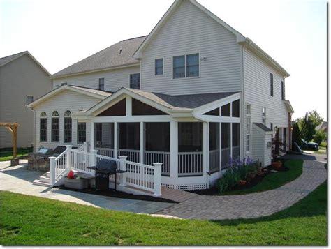 hip roof porch concept 55 best images about porch roof designs on