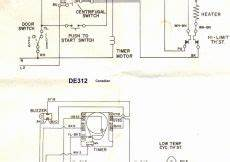 Kenmore Electric Dryer Heating Element Wiring Diagram : collection of square d control transformer wiring diagram ~ A.2002-acura-tl-radio.info Haus und Dekorationen