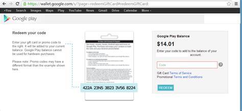 Car Town Redeem Code Generator.html   Autos Post