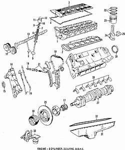 1995 Bmw 525i Engine Diagram  1995  Free Engine Image For User Manual Download