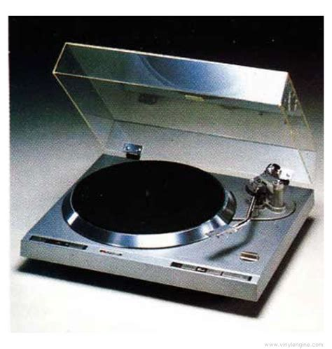 pioneer pl  manual fully automatic turntable
