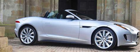 Live The Dream, Hire Your Dream Car, Hire The New Jag F