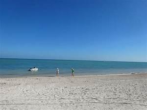 Key Lime Grov S Cocoplum Beach: KS Pool, Beach Access ...