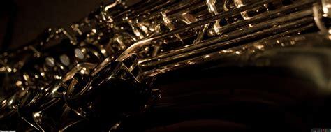 saxophone wallpapers wallpaper cave