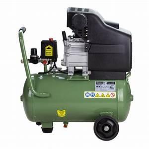 Welches öl Für Druckluft Kompressor : kompressor kolbenkompressor 24 liter mit l ~ Orissabook.com Haus und Dekorationen