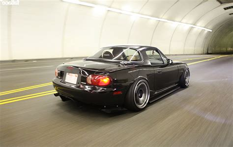 See more ideas about jdm wallpaper, jdm, art cars. mazda miata black jdm HD wallpaper