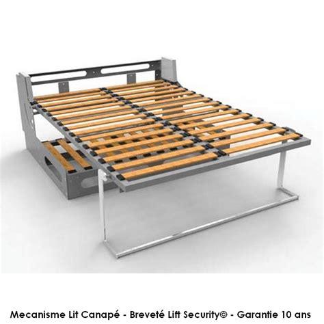 lit armoire canap 233 mbed 224 nantes rangeocean