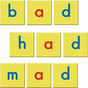 foam letter tiles tile design ideas With letter squares