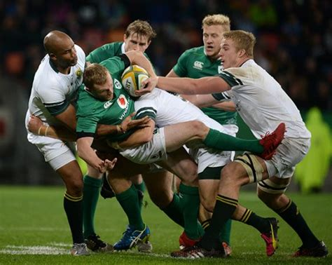 The key points of the new global rugby season for 2020-32