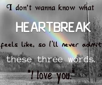 Heartbreak Wallpapers With Quotes In Hindi