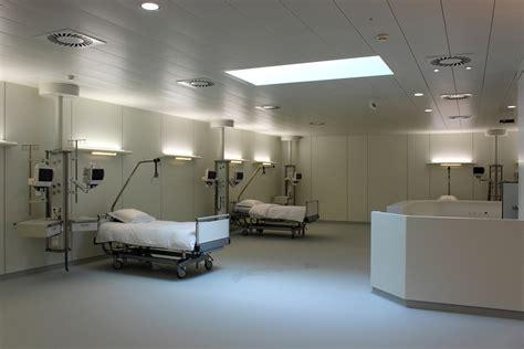 la grange chambres centre de chirurgie de la clinique des grangettes eric