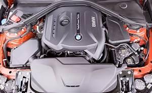 Diagram Of F22b Rear Engine
