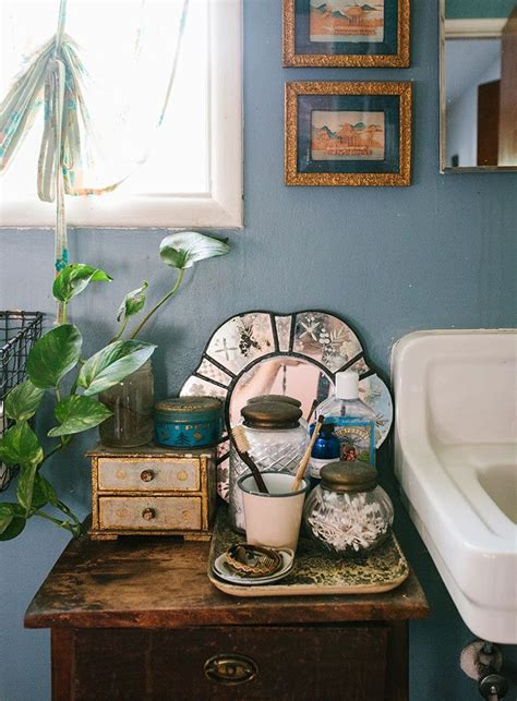 Eclectic Bathroom Ideas by Best 25 Eclectic Bathroom Ideas On Bohemian