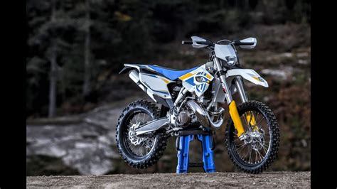 Husqvarna Te 300 4k Wallpapers by 300 Te 2014 Husqvarna