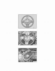 Mini Workshop Manuals  U0026gt  Cooper  R56  L4