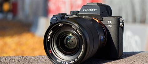 daftar harga kamera digital dslr sony lengkap terbaik