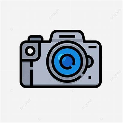 Clipart Camera Cameras Psd Imagebucket Creative Clip