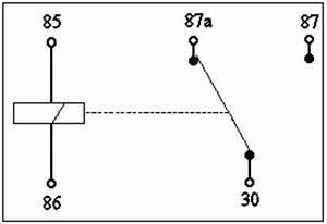 diy air horn install put hellas to shame subaru With wiring diagram besides horn relay wiring diagram 85 86 87 87a 30 as