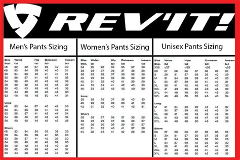 Y Motorcycle Chaps, Y, Free Engine Image For User Manual