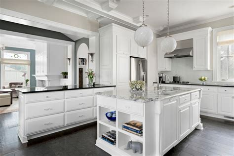 order kitchen cabinets suburban traditional traditional kitchen chicago 3768
