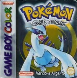 pokemon rosso fuoco download