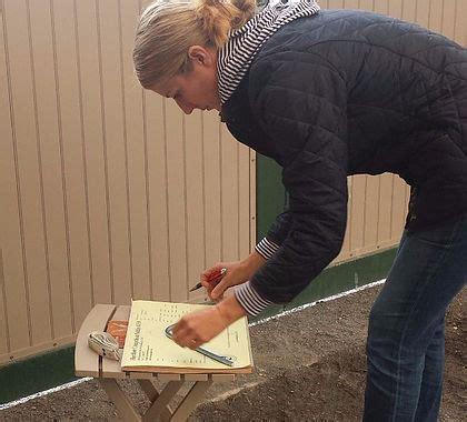 introduction  saddle fitting bridle saddle making
