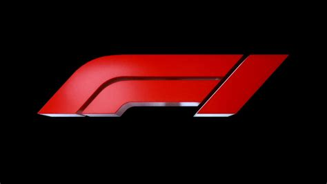 Logo des aston martin formula 1 team. Formel 1 Logo - Formula 1 Logo Vectors Free Download ...