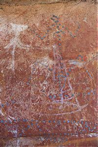 makassan contact  australia wikipedia