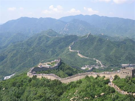 Free Wallpapers Great Wall China Wallpaperthe Great Wall