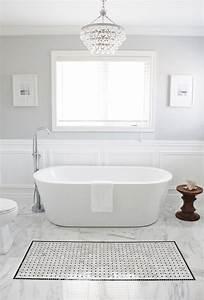 Valspar polar star gray bathroom paint color for Valspar bathroom colors