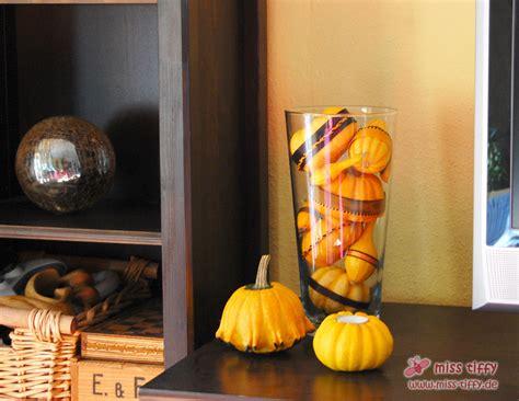 Tipps Für Herbst-halloween-deko, Teil 2
