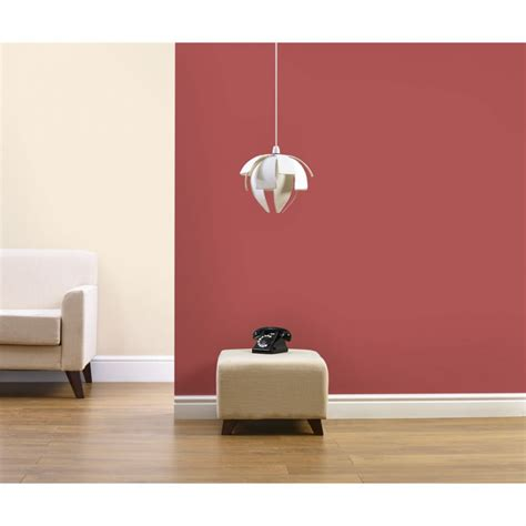 Wand Rot Streichen by Interior Paint Colors Home Depot Paint Colors