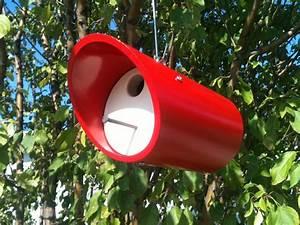 PVC Birdhouse $10 00, via Etsy Bird Houses Pinterest