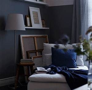 Lampen Ikea Wohnzimmer : strahler spots g nstig online kaufen ikea ~ Eleganceandgraceweddings.com Haus und Dekorationen