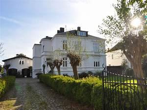 Burg Auf Fehmarn : ferienwohnung villa gerber burg auf fehmarn frau friederike gerber ~ Watch28wear.com Haus und Dekorationen