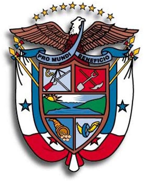 CRITICA EN LINEA: historia de Panamá, símbolos patrios