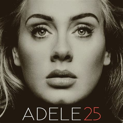 Best Of Adele by 25 Best Ideas About Adele 25 Album On Adele
