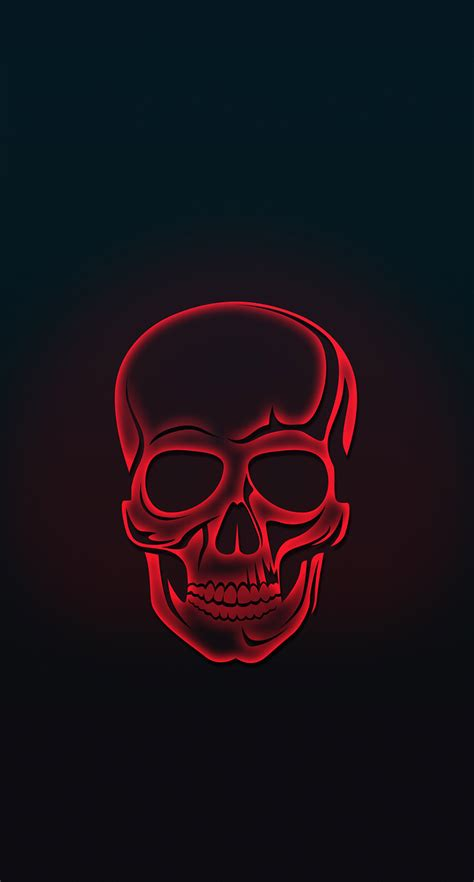 tan yo fondos de pantalla en  skull skull