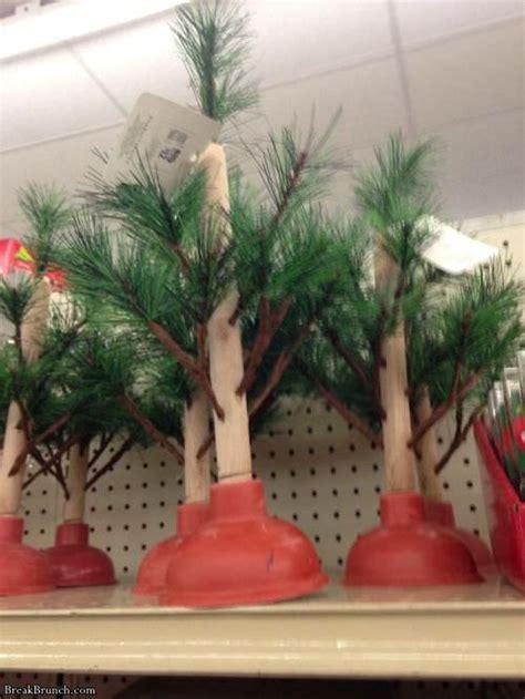 christmas decoration fails breakbrunch