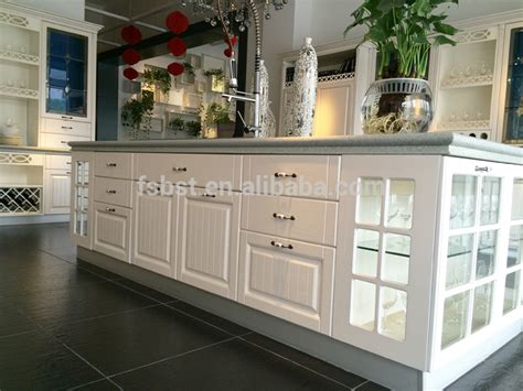 display kitchen cabinets for sale display kitchen cabinets for sale showroom kitchen sle