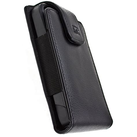 iphone 5s cases with clip oversized vertical leather iphone 5s with belt clip